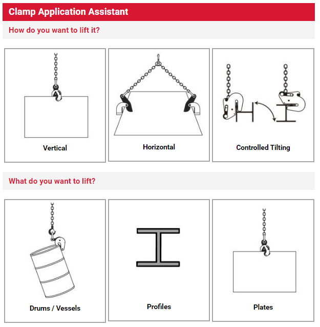 CrosbyIP__Clamp_Application_Assistant.png