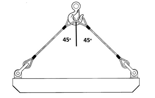 45 Training Image