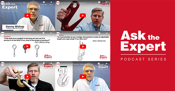 Ask-the-Expert-Podcast-600px