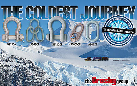 Coldest-Journey-Graphic8x5_114915