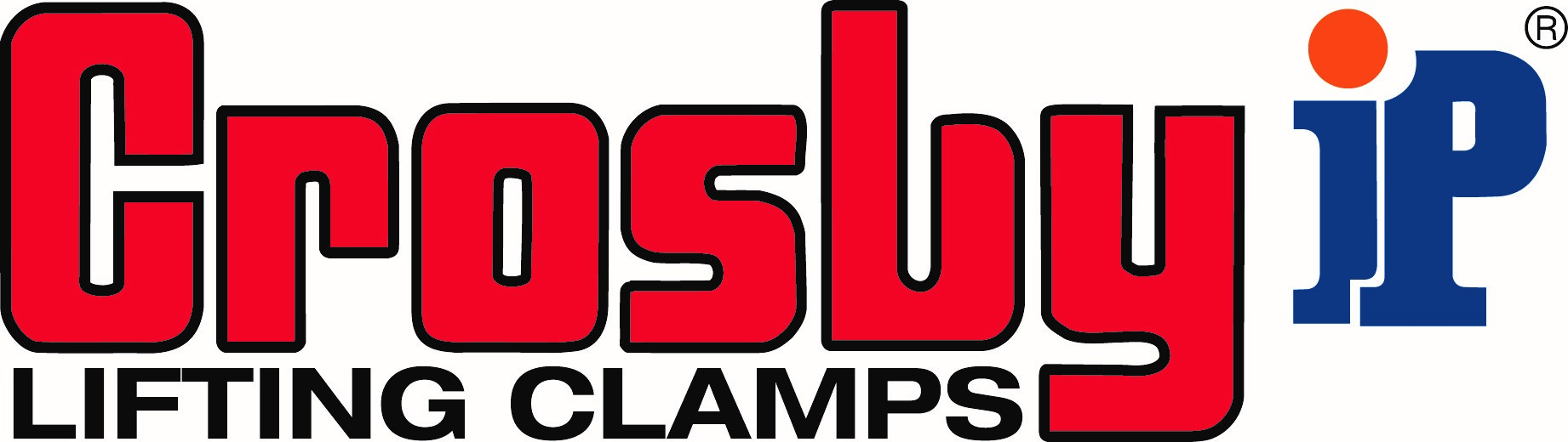 CrosbyIP Logo.jpg