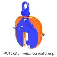 IPU10X3-universal-vertical-clamp
