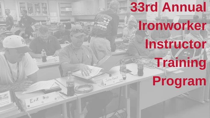 Ironworker.jpg