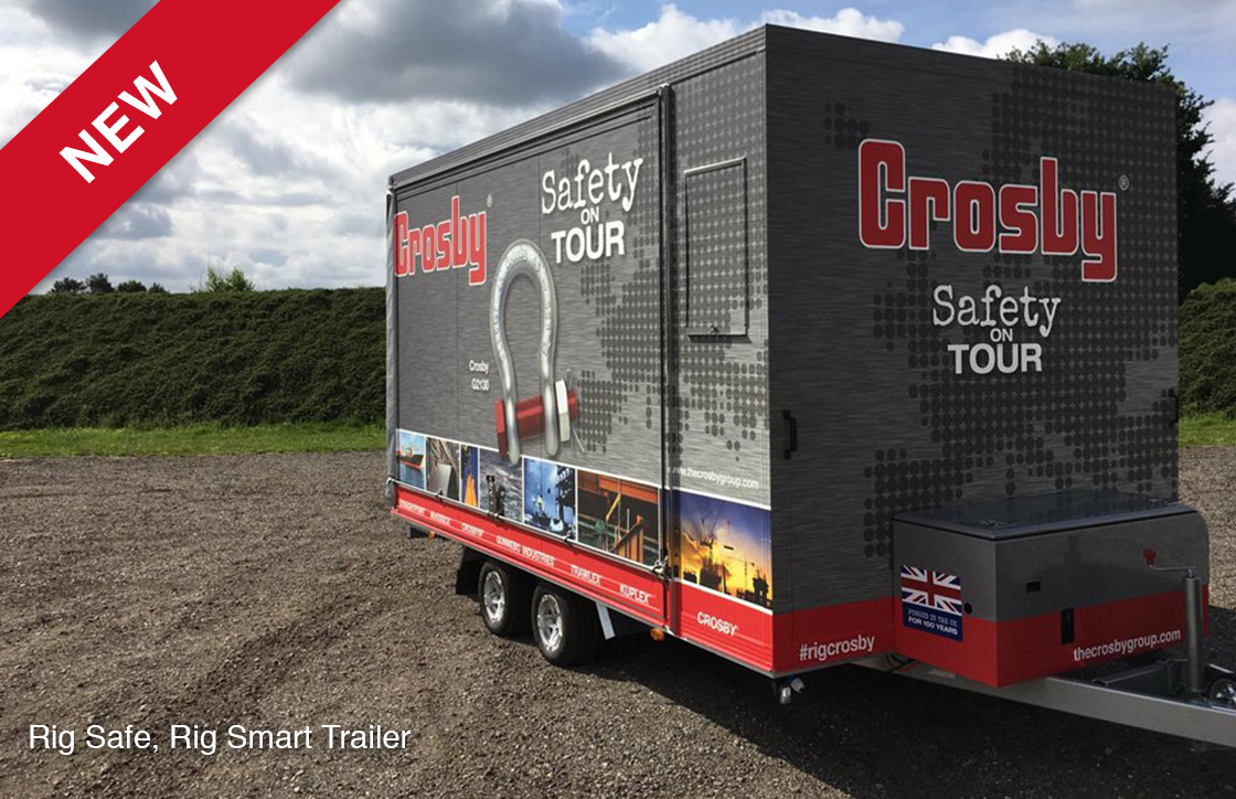 Rig Safe Rig Smart Trailer Newsletter-1
