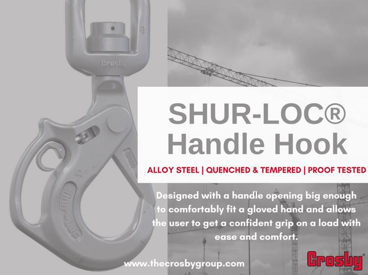 SHUR-LOC Handle Hook - 2.png