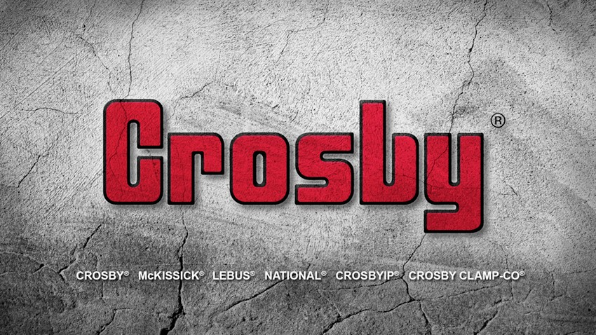 Crosby_wallpaper.jpg