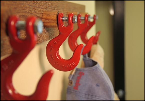 Hook-Hat-Rack.png