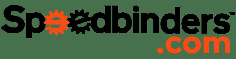 Speedbinders_Primary_Logo