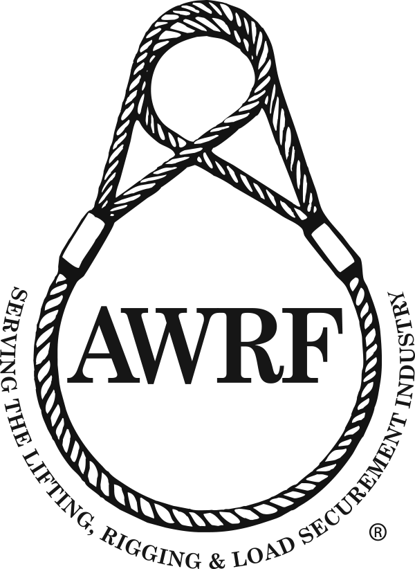 Crosby-AWRF-logo-with-white-fill.png