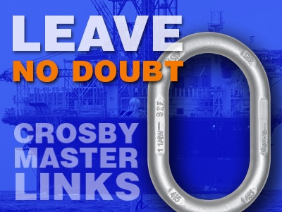 Crosby_Master_Links_Article_Graphic