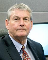 Bob-Myers