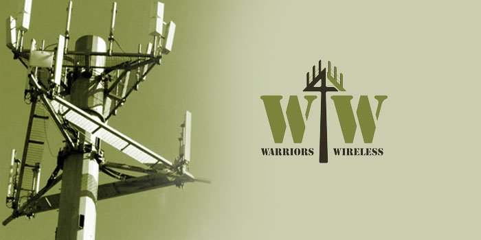 Warriors for Wireless